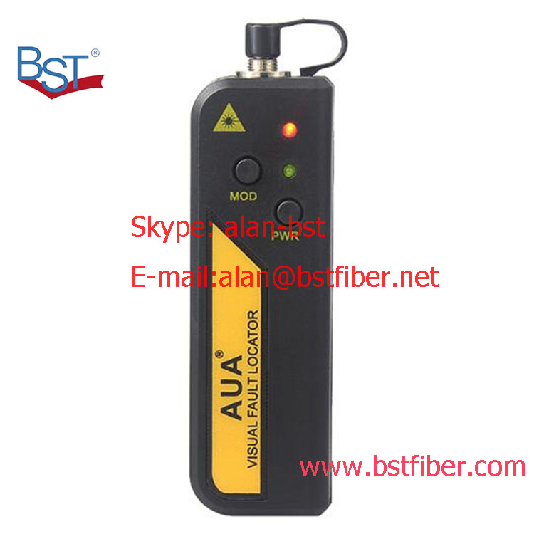 laser tester tool 20 MW red light pen (20 km more or less,) ...