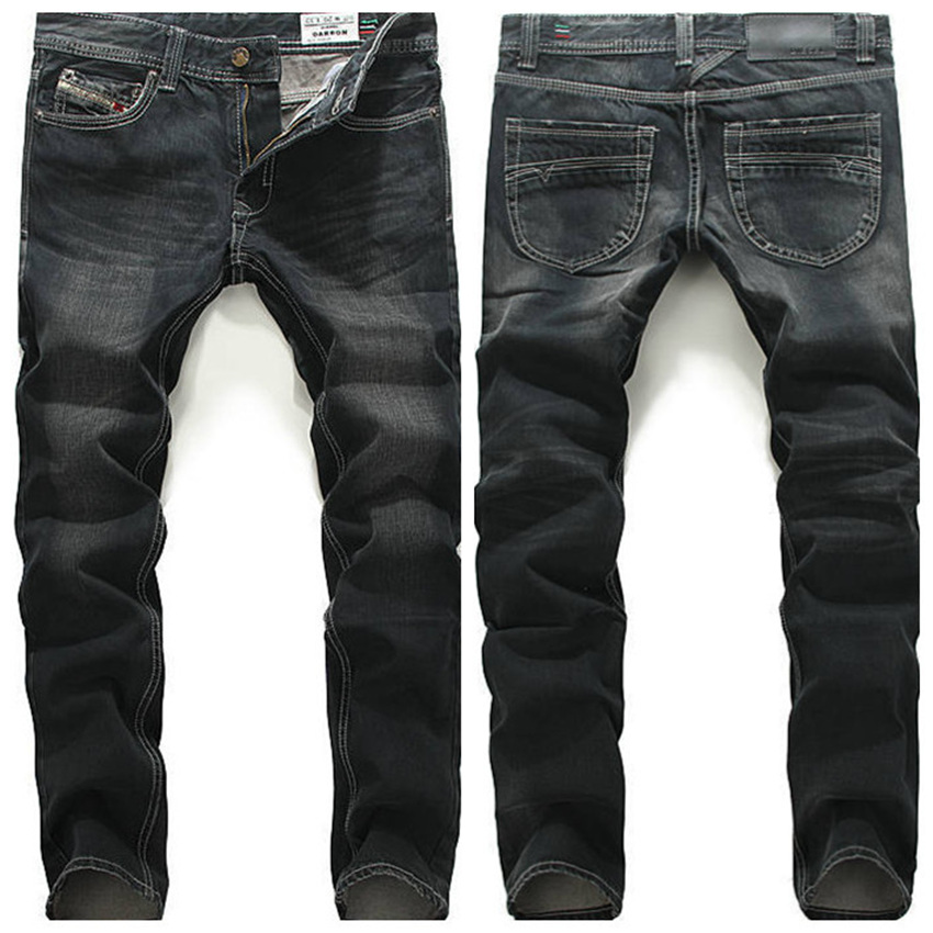 Compare Prices on Wear Black Jeans Men- Online Shopping/Buy Low ...