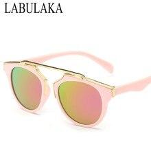 Gafas de sol para niños LABULAKA HS-15602