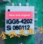 100%New in original  1 year warranty  1GG5-4202 1GG54202100%New in original  1 year warranty  1GG5-4202 1GG54202