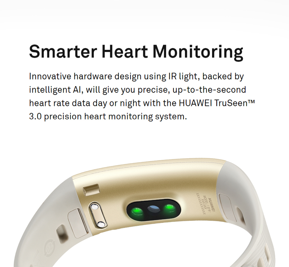 httpstmall.aliexpress.comitemSmart-bracelet-HUAWEI-Band-3-Pro-TER-B1932984891492.htmlspm=2114.search0104.3.30 (9)