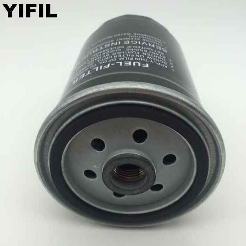 [DIAGRAM_4FR]  Fuel Diesel Filter 31922 2B900 For HYUNDAI MATRIX 1.5 CRDi 2004 2010,SANTA  Fe II 2.2 CRDi 2006 ,SATELLITE 2.5 CRDi 2006 2007|filter diesel|filter  hyundaifilter diesel fuel - AliExpress | 2004 Hyundai Santa Fe Fuel Filter |  | www.aliexpress.com