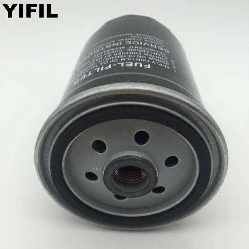 Fuel Diesel Filter 31922 2b900 For Hyundai Matrix 1 5 Crdi