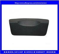 Comparar APPUIE TETE colgante de bañera de hidromasaje almohada ajuste chino Winer AMC spa