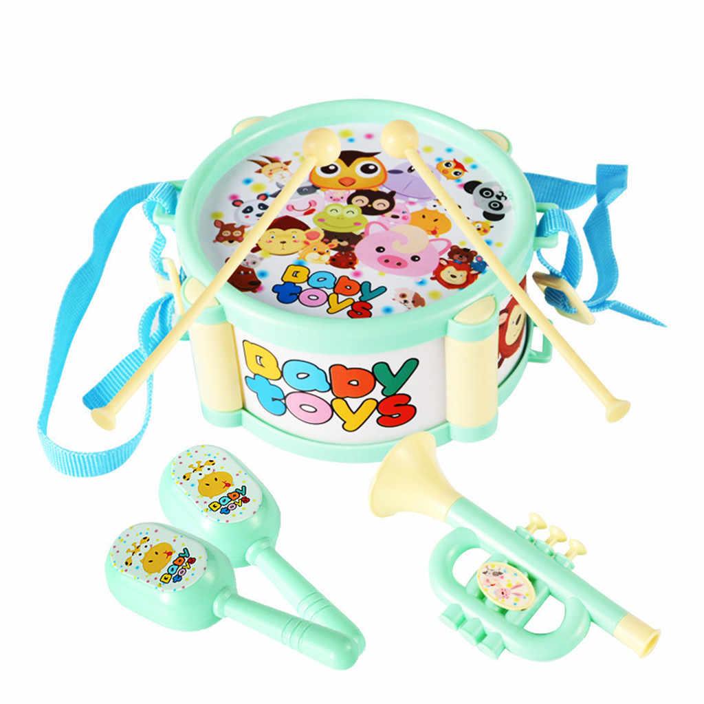 教育幼児楽器おもちゃ早期教育学習おもちゃのギフトクリスマス早期音楽センス Traninng