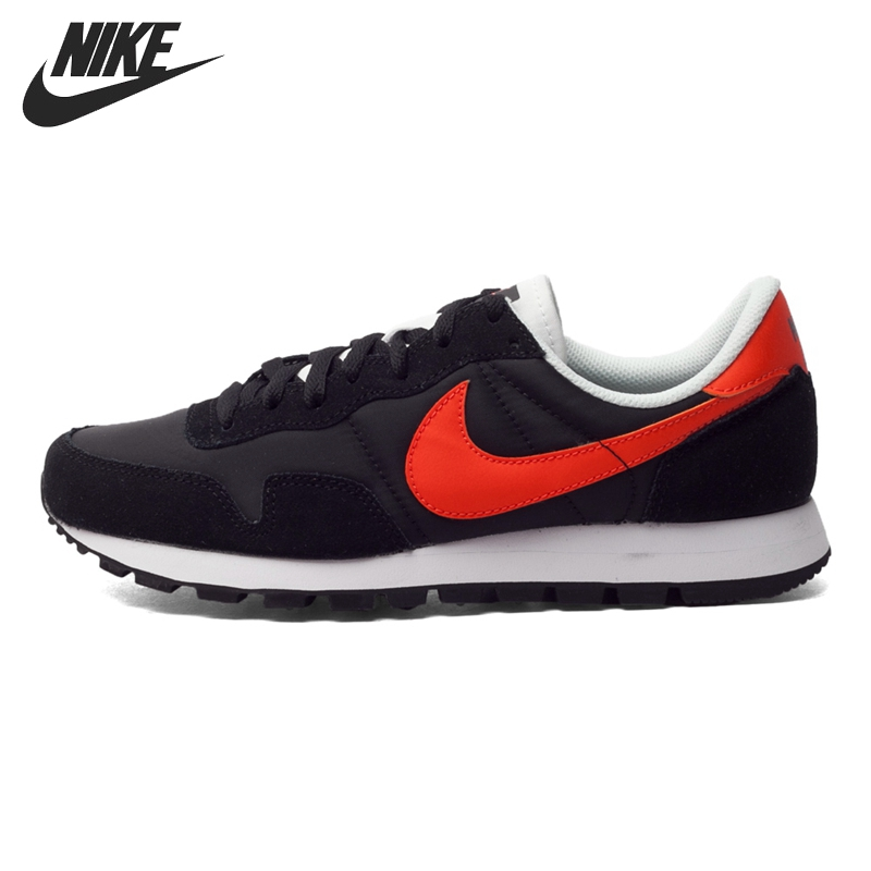 Original  NIKE  AIR PEGASUS 83 Men's Skateboarding Shoes Sneakers велосипед pegasus piazza gent 7 sp 28 2016