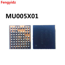 5pcs/lot MU005X01 MU005X01 2 For Samsung J710F Small