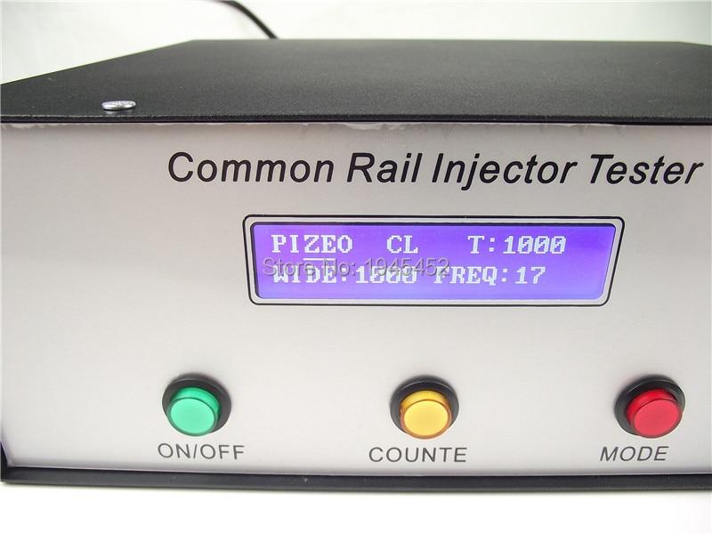 DSCF3341
