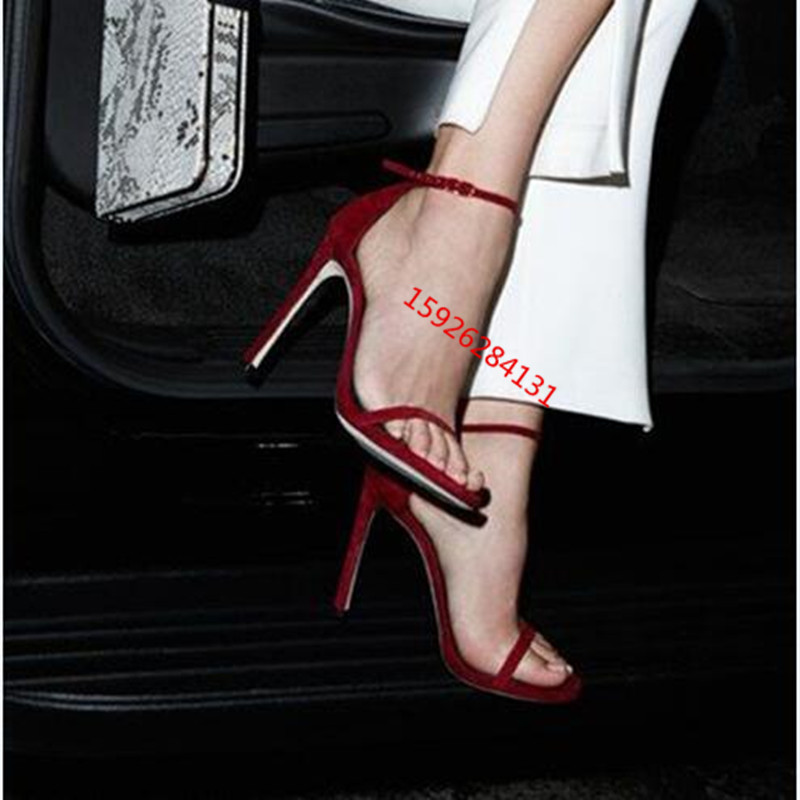 Red Shoes Song Reviews - Online Shopping Red Shoes Song Reviews on ...