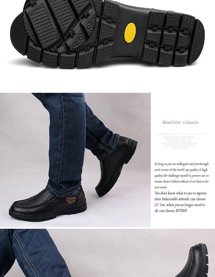 men-shoes_10