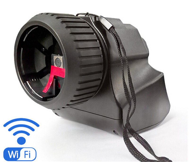 Mikroskop Teleskop WIFI Dijital Mercek 5MP Kablosuz Elektronik Video KameraMikroskop Teleskop WIFI Dijital Mercek 5MP Kablosuz Elektronik Video Kamera