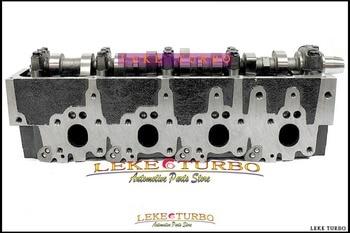 909 156 2LT 2L 2L-T สมบูรณ์กระบอกหัว Assembly 11101-54160 11101-54160 สำหรับ Toyota Hilux 2400 HiAce dyna 2446cc 2.4D SOHC 8 v