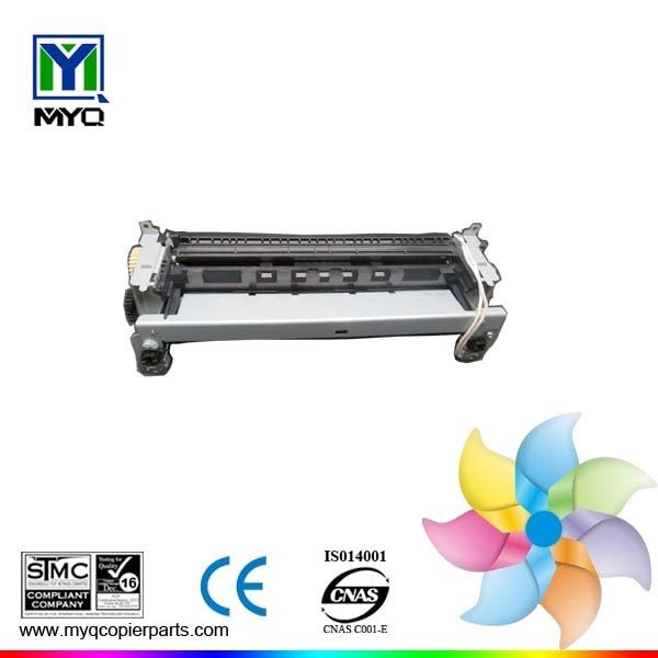 New 95%original M251 Fuser Assembly M276 Fuser Unit for HP Pro200 M251N 200 251 276 251N  RM1-8781 RM1-8780