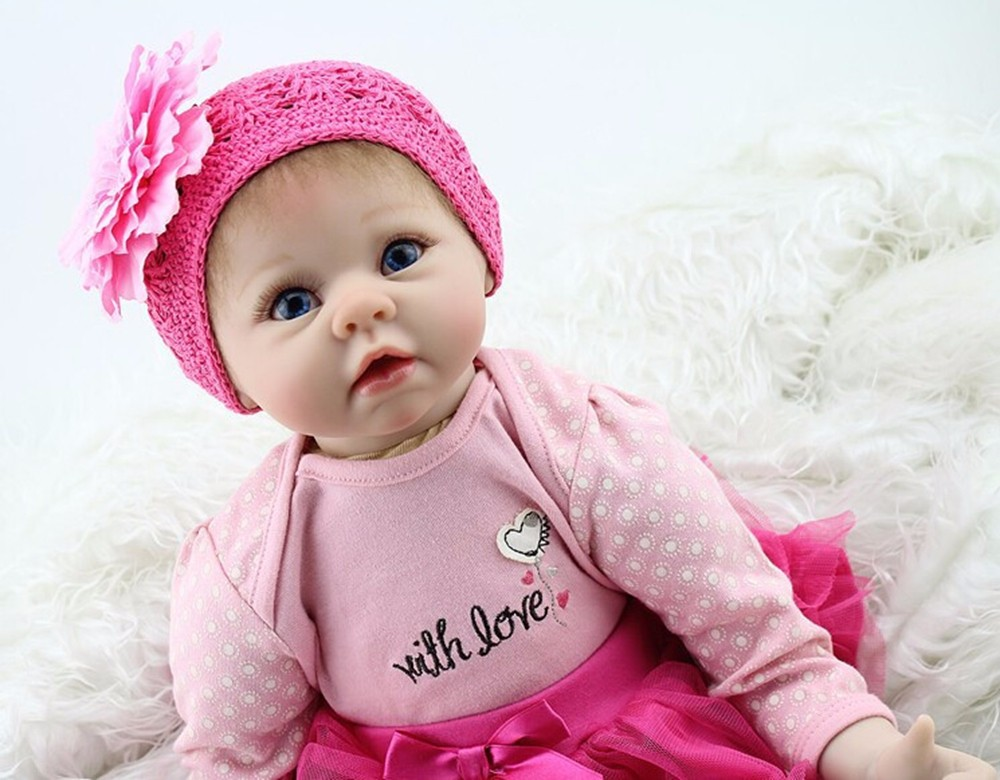 High Quality baby toys for girls