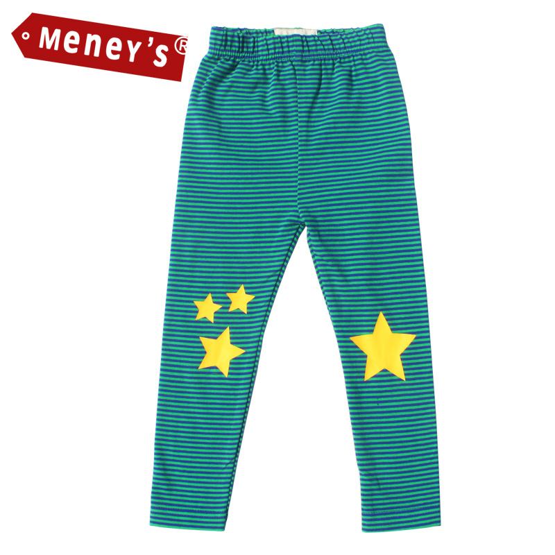 Popular Girls Green Pants-Buy Cheap Girls Green Pants lots from ...