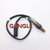 For 2011 2013 HYUNDAI  SONATA 2.4L Oxygen Sensor Lambda Sensor 39210 2G350 39210 2G360 39210 2G370|Nitrous & Parts| |  -