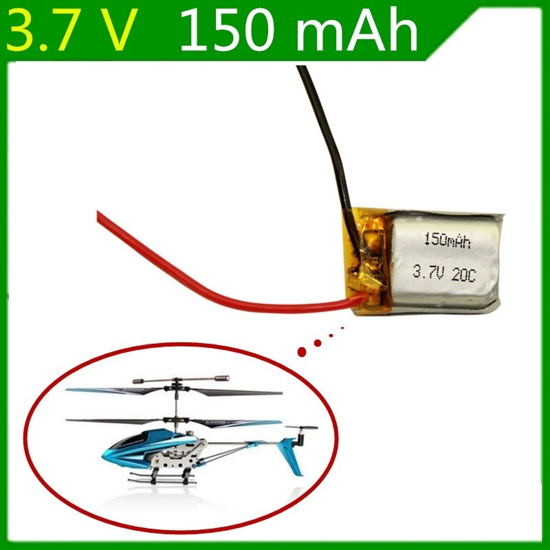 syma remote control helicopter reviews with 32757591751 on 32823675472 as well Original Syma 2 4g Rc Transmitter Radio Remote Controller For Syma X5hc X5hw Rc Quadcopter Drone Helicopter Parts as well 1852423343 also Syma Mini Indoor Aluminum Rc Helicopter With Light Built In Gyroscope Radio Control Drone Toys Red Yellow Color Free Shipping furthermore 32757591751.