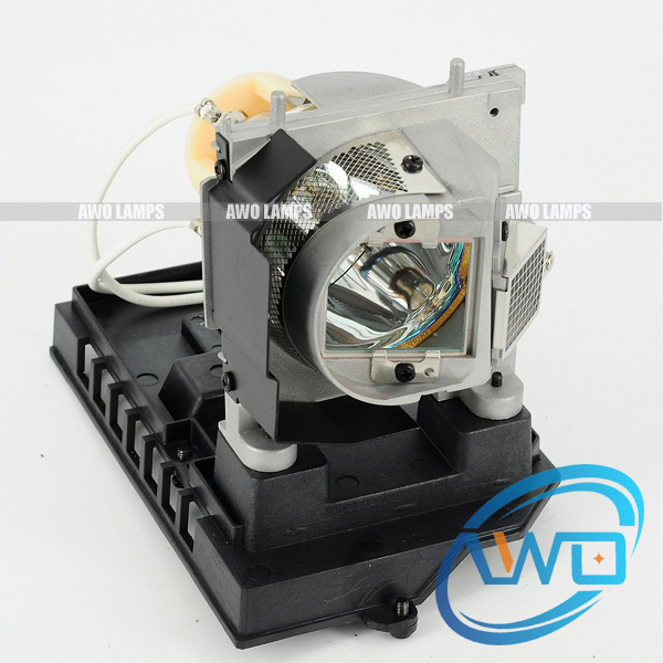NP20LP / 60003130 Original bare lamp with housing for NEC U300X/U310W Projector free shipping np20lp 60003130 replacement projector lamp original bulb with generic housing for nec u300x u310w projectors