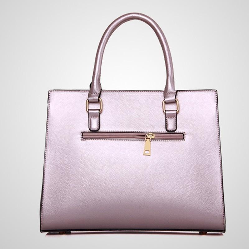 famosa marca designer de bolsas Modelo Número : Ls373