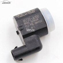 NUEVO Sensor de Aparcamiento Sensor De Aparcamiento Para Hyundai Kia 4MT271H7D 96890-A5000 4MS271H7D 95720-3U100 957203U100