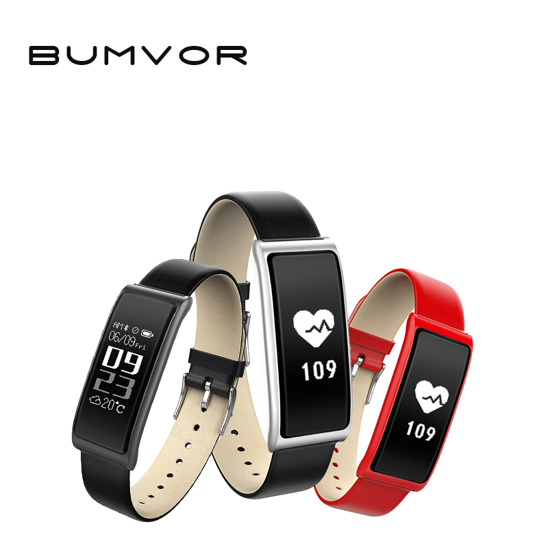 Smart Wristband Watch Activity Tracker Heart Rate Monitor Blood Pressure IP67 Waterproof Smart Bracelet For iOS Android Phone все цены