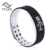 Ttlife nueva tw2 smart watch pulsera smartband podómetro sleep monitor de teléfono mate 24 h motion detección de tres anti-pulsera inteligente