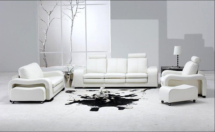 Promoción de Pequeños Muebles Americanos - Compra ...