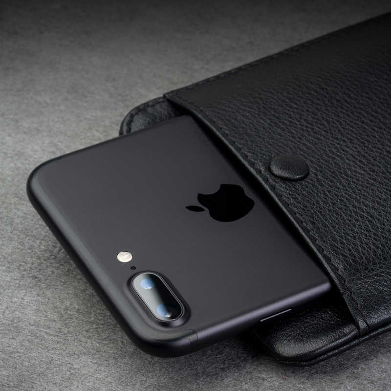 casecore: iPhone 6 6 s iPhone cover