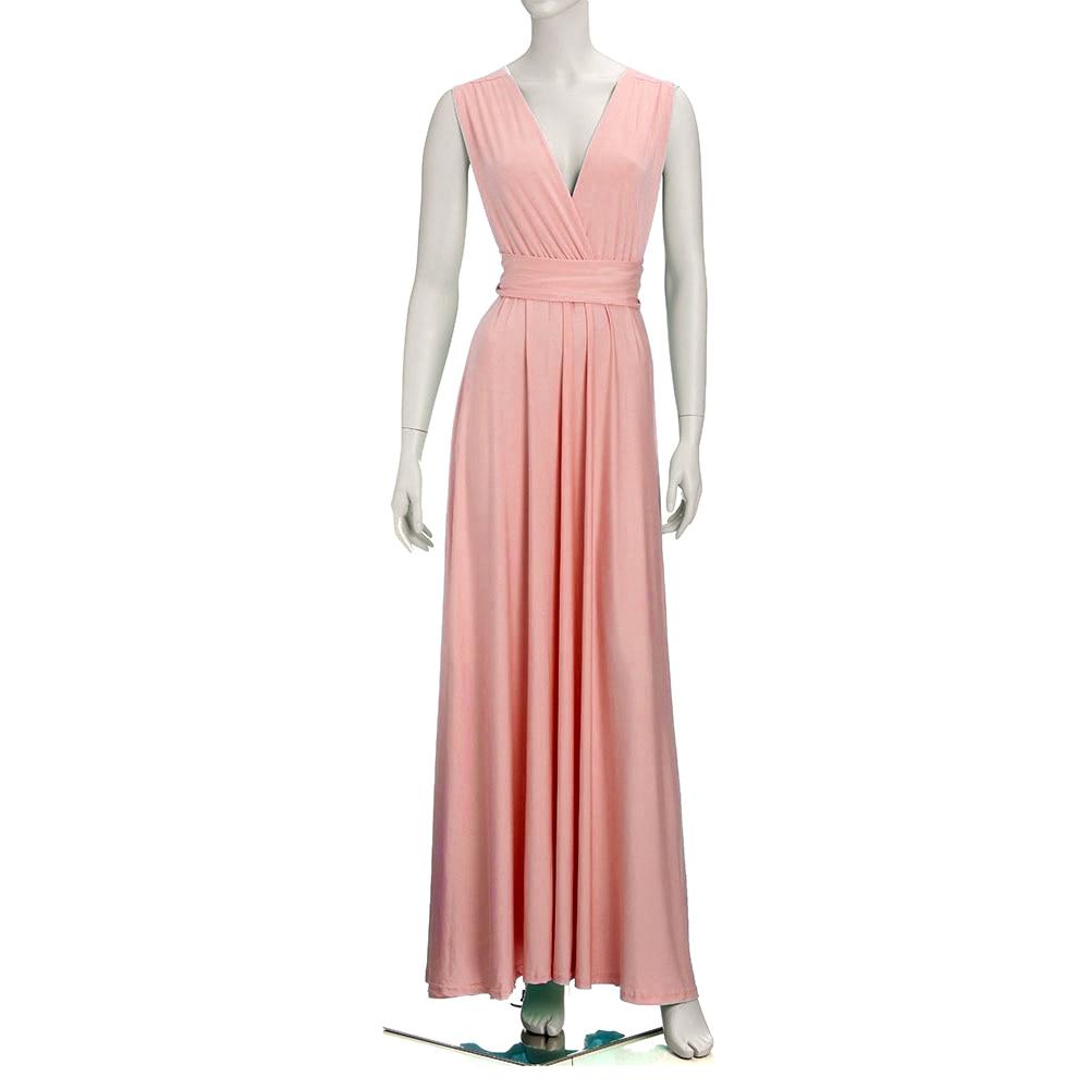 Hermosa Vestidos De Dama Abrigo Convertible Regalo - Colección de ...