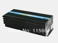 24vdc to 220vac 5000watt Inverter, Single Phase Inverter