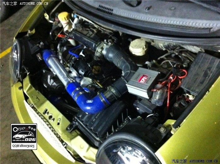 AISIN AMR300 mini Roots supercharger Compressor blower booster Turbocharger  Kompressor Turbine Auto Car Snowmobile ATV 0 5-1 3L