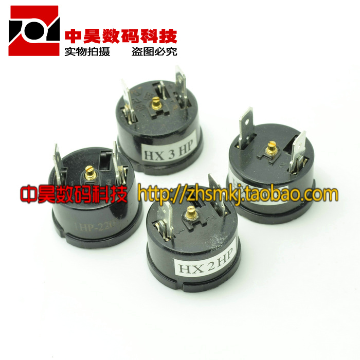 Air conditioning accessories air conditioning compressor