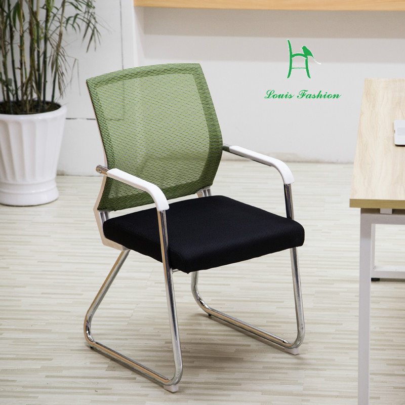 Durable Office Chairs Chair Covers By Hana Fashion Comfortable Convenient Ergonomic Home Computer
