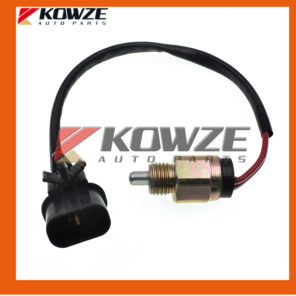 LS200 Back Up Lamp Switch