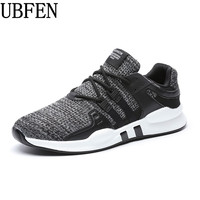 2017 Summer New Shoes Mens Casual Shoes Mesh Shoes For Adult Sport Breathable Fashion Flats Outdoor