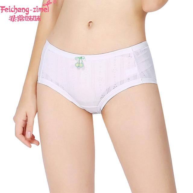 Free teen undies