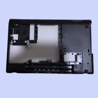 NEW and Original Laptop Bottom Cover For MSI GE60 MS 16GA