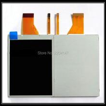 100 original new SLR Display Screen For NIKON D3100 lcd With Backlight camera repair parts free
