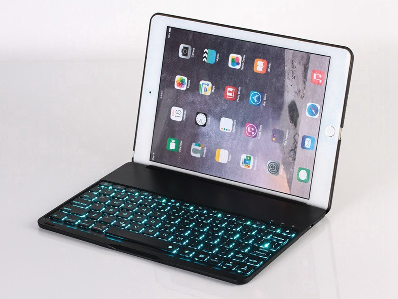 iPad-air-2-backlight-keyboard-1
