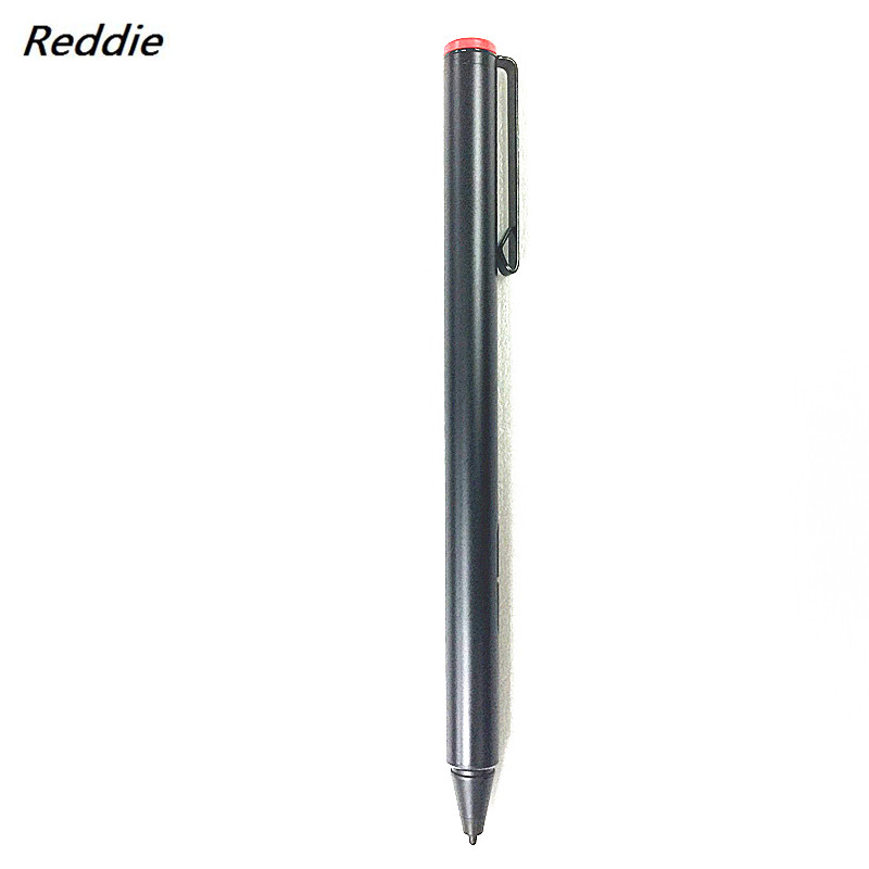 Original Active Pen For Lenovo Thinkpad miix4 miix5 pro Miix700 Miix520 Miix710 Miix720 miix510 Touch pen