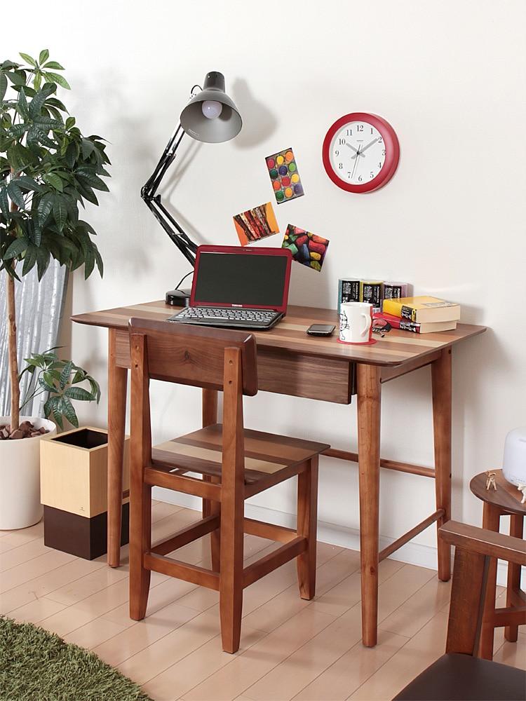Modern Wood Computer Laptop Desk Table Workstation For Home Office Furniutre Desktop Study Table Wooden Notebook Writing Table аэратор д смесителя remer m24 с нерж сеточкой