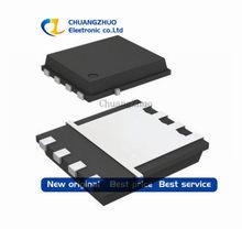 10 pcs original Novo 018N04LS BSC018N04LSG MOS 40 v 100A P-TDSON-8