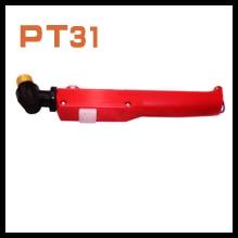 PT31-2