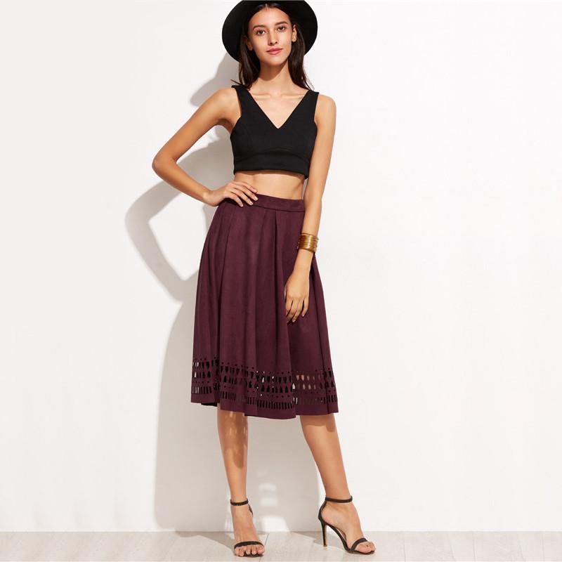 skirt160913701(4)