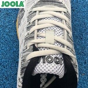 Image 3 - YENI JOOLA profesyonel Guguklu masa tenisi ayakkabı ping pong spor ayakkabı erkekler ve kadınlar için turnuva spor ayakkabı