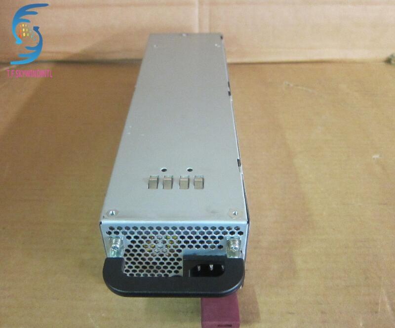 все цены на free ship ,DPS-600PB B 575W Watt Switching Power Supply  406393-001 321632-501 367238-001 for DL380 G4 онлайн