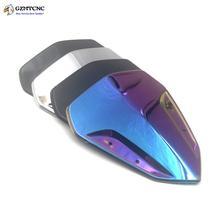 AEROX155 NVX155 17-18 ABS ветровое стекло ветрозащитный экран Переднее стекло дефлекторы для Yamaha NVX 155 AEROX 155