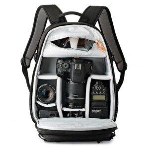 Image 4 - 도매 Lowepro 타호 BP 150 여행자 TOBP150 카메라 가방 어깨 카메라 가방