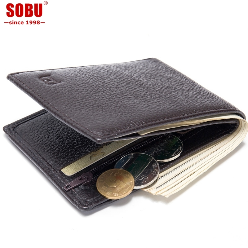 Wallet Men Purse Leather Male Wallets Card Coin Holder Vintage Purses Moeny Clip 2018 Brand Short Slim Men Wallets V043 кроссовки asics asics as455awztq79