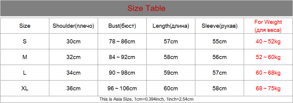 Thicken Warm Knitting Sweaters And Pullovers For Women 17 Winter Casual Elastic Turtleneck Knitwear Female Jumper Tricot Tops 1